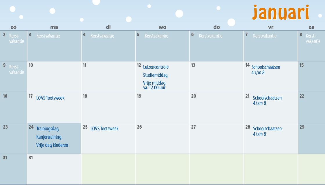 kalender-2021-2022_01