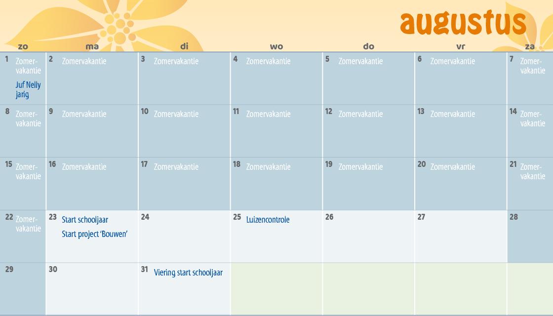 kalender-2021-2022_08
